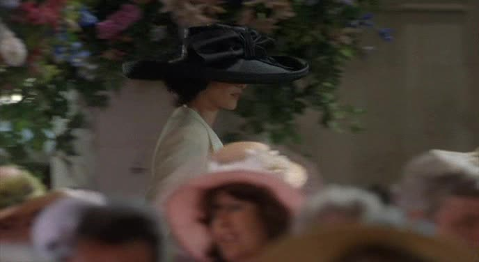Ctyri svatby a jeden pohreb  Four Weddings and a Funeral  1994 DVDrip CZdabing