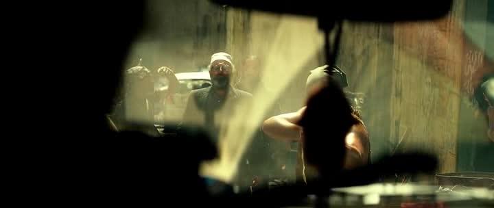 13 Hodin Tajni vojaci z BenGhazi 2016 Cz Dabing SUPER KVALITA    Akcni Drama Thriller Valecny