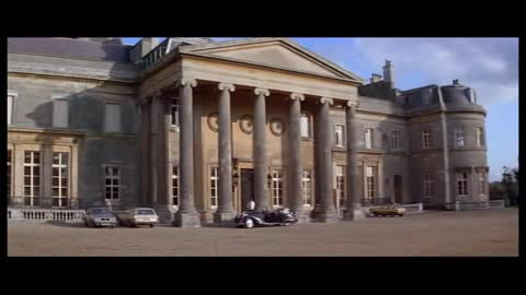 13 1 James Bond   Nikdy nerikej nikdy  1983