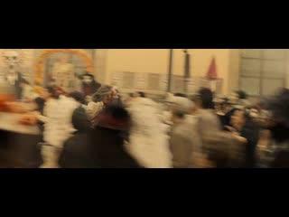 James Bond Spectre 2015 CZ dabing