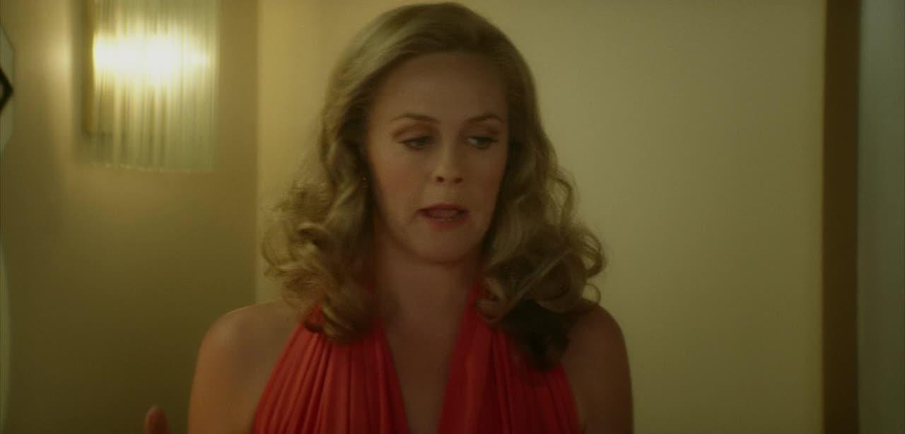 American Woman S01E03 CZ titulky 720p