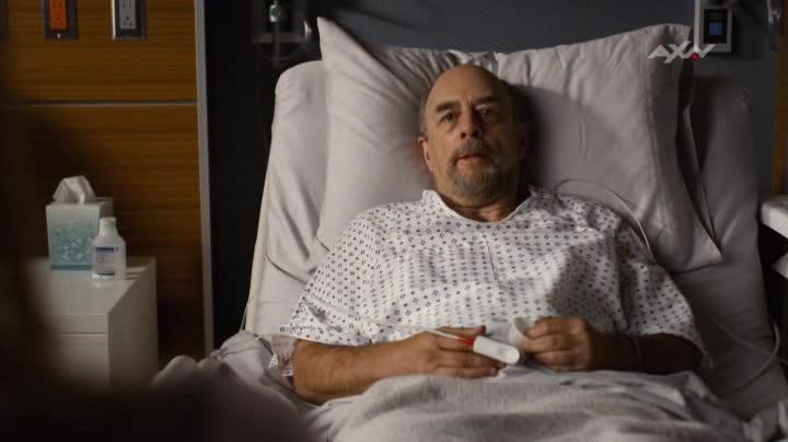 Dobry doktor S02E04 CZ dab