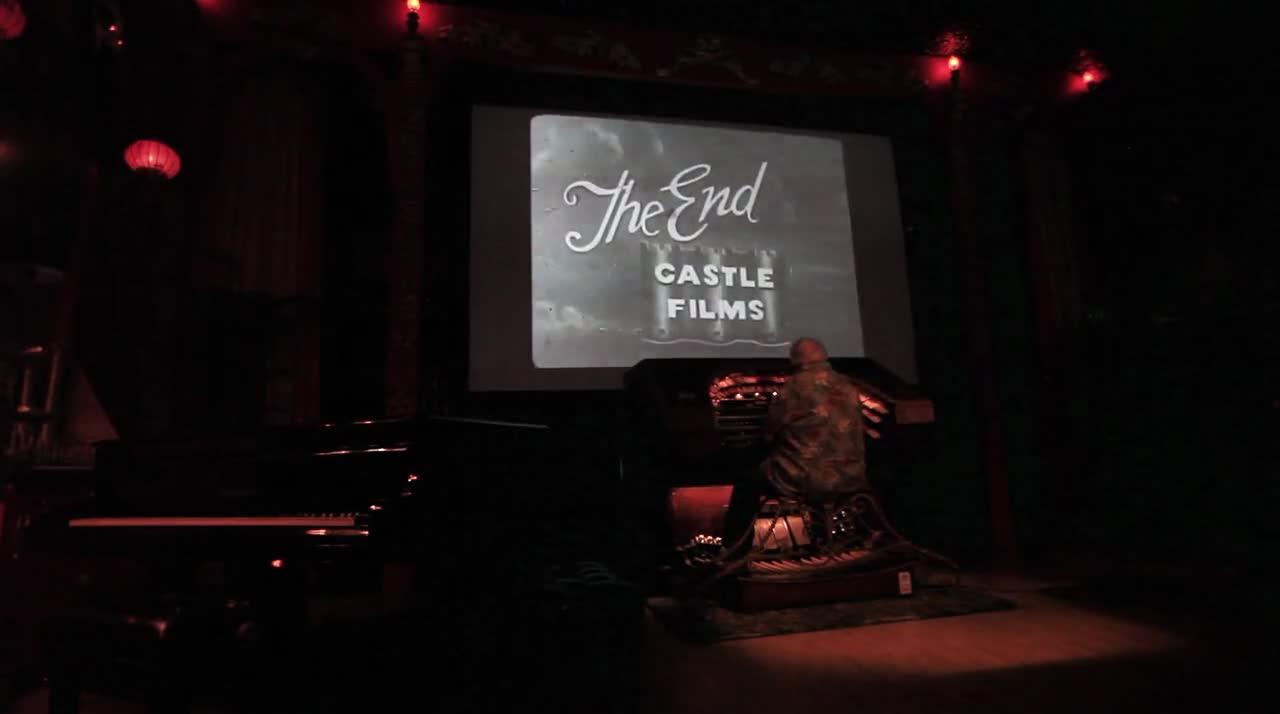 Filmova hudba dokument - Score A Film Music Documentary 2016 CZ titulky 720p