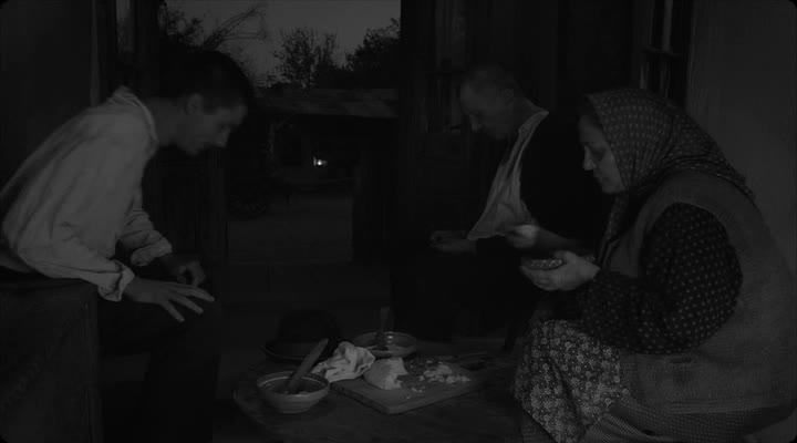 Rodina Morometiu Nova doba 2018 CZ dabing
