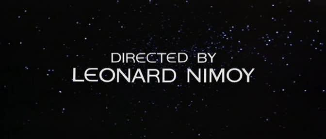 Star Trek 3 Hledani Spocka   Star Trek III The Search for Spock   1984 DVDrip CZdabing