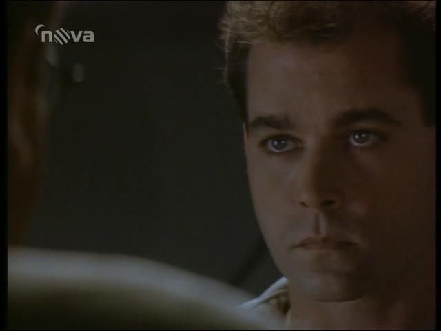 Utek z Absolomu  1994 SciFi TV CZ