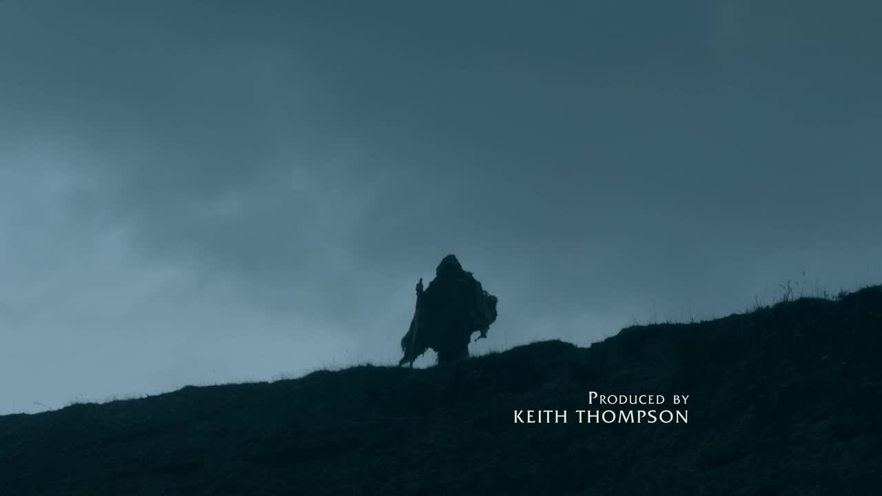 Vikingove S06E09 CZ titulky HD