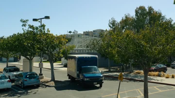 NCIS Los Angeles S09E03 CZ titulky