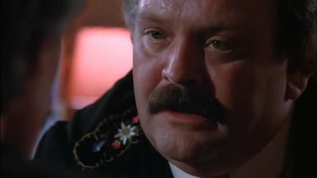 Agent beze jmena 1 1988 cz