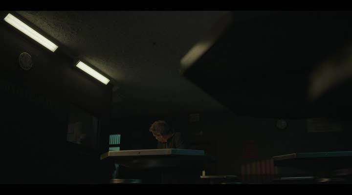 The Outsider S01E02 CZ titulky