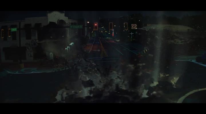 Doom Patrol S01E02 CZ titulky