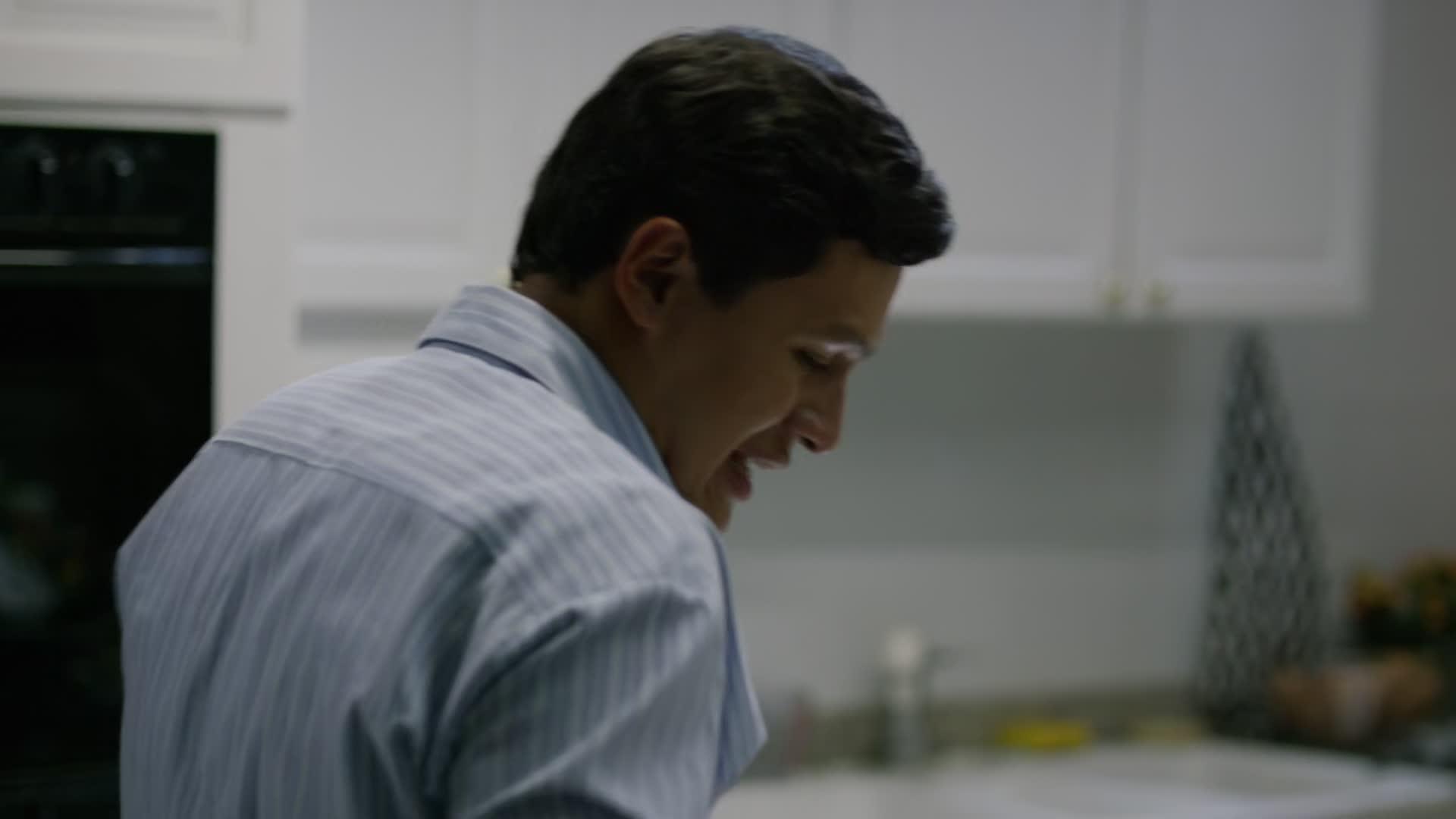 Narcos S03E07  CZ titulky HD