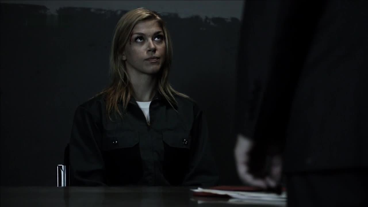 Agenti S H I E L D  S03E13   Agents of S H I E L D    TVrip CZdabing