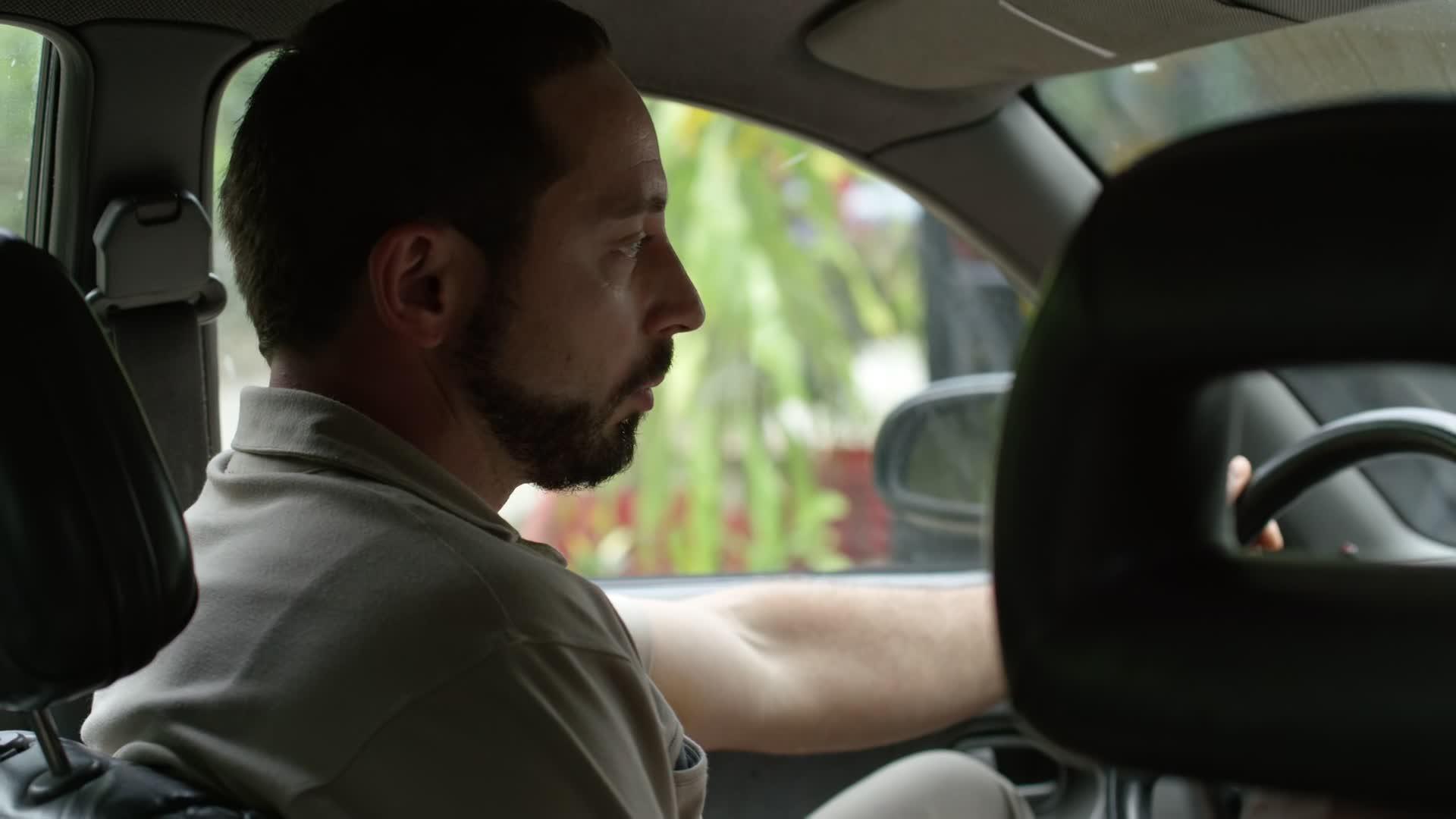 Narcos S03E08  CZ titulky HD