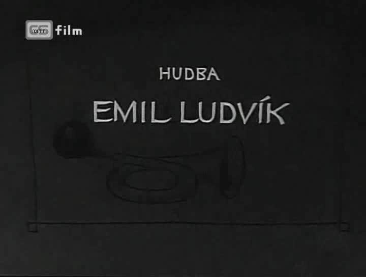 Vzorny kinematograf Haska Jaroslava 1955 CR  podle J Haska