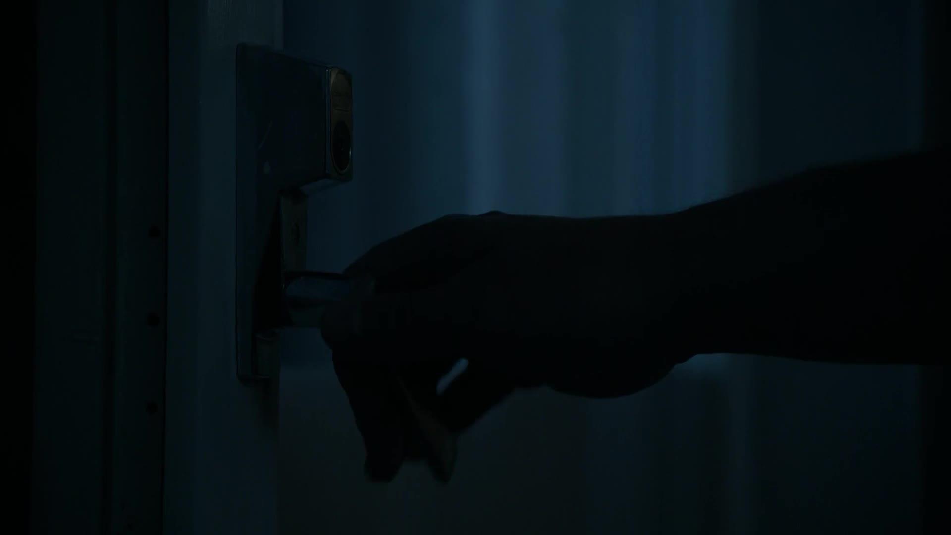 Det Som Goms I Sno S01E01 CZ titulky HD