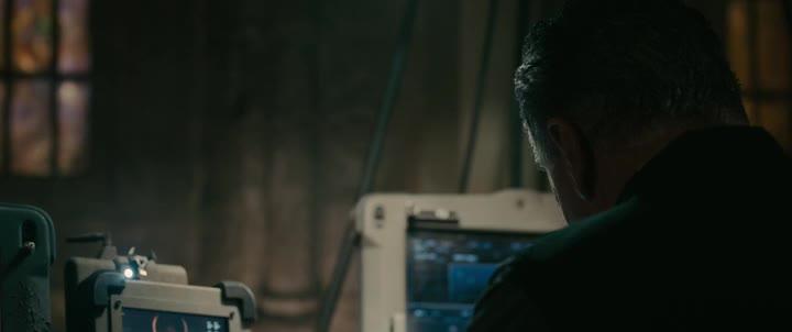 Avengers Age of Ultron  2015  cz dabing  akcni  scifi BRRip