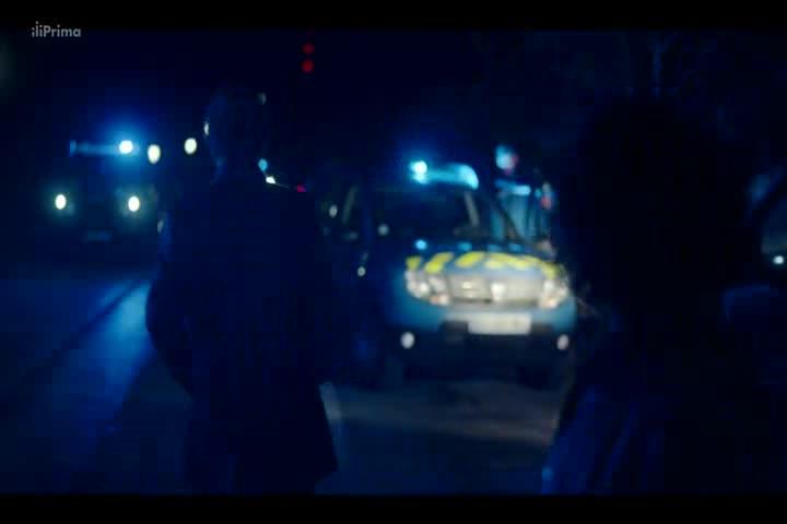 Purpurove reky - Les Rivieres pourpres S01E01 2018 CZ dabing