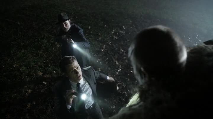 Gotham S04E02 CZ titulky