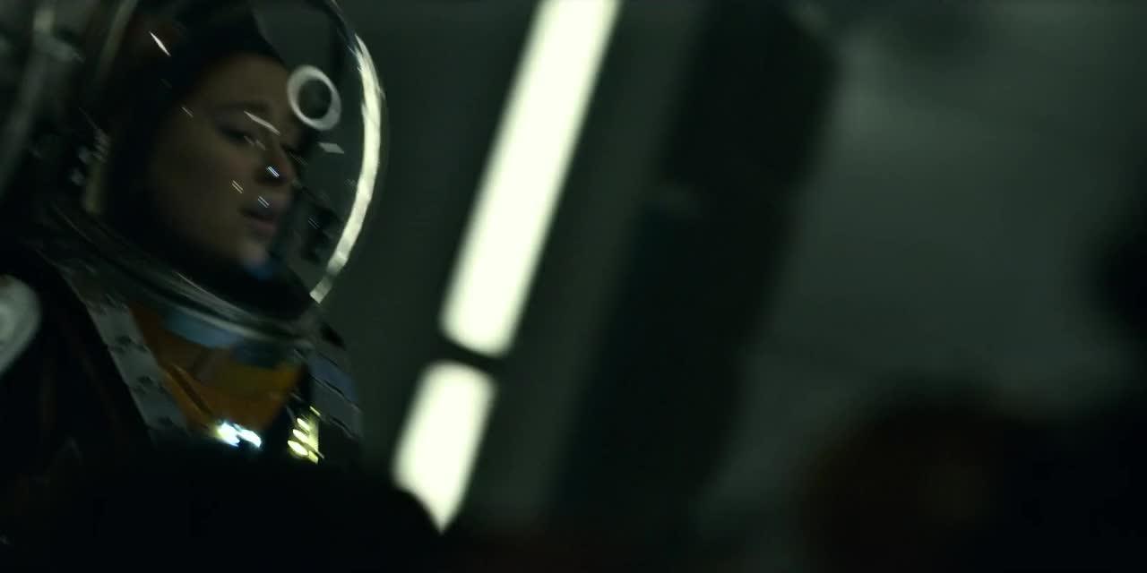 Lost in Space S01E01 CZ titulky 720p