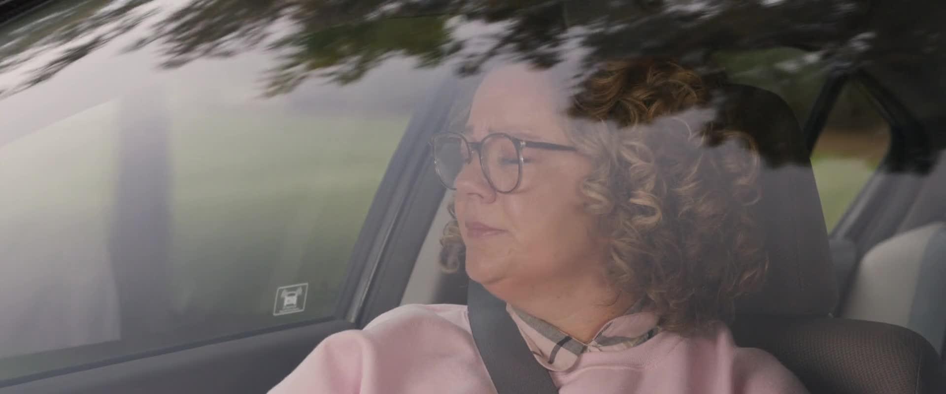 Zivot je vecirek 2018 CZ dabing HD