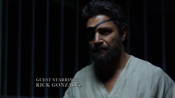 Arrow S05E23 CZ titulky