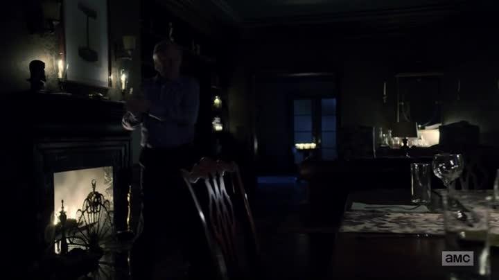 Better Call Saul S03E05 CZ titulky