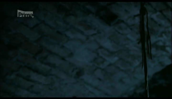 Dablova duse   horor thriller   2009  cz dabing
