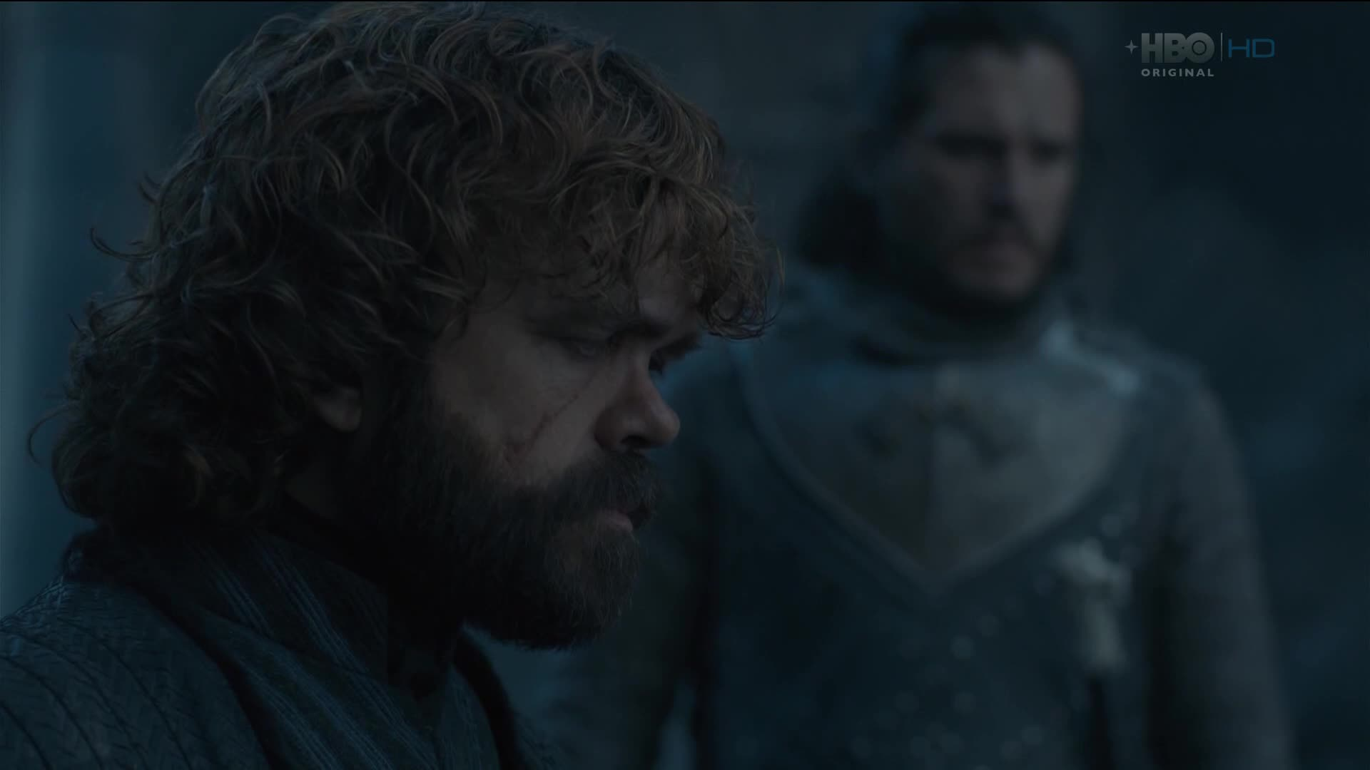 Hra o truny   Game of Thrones S08E06 Cz titulky