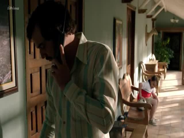 Narcos S01E06 CZ dab