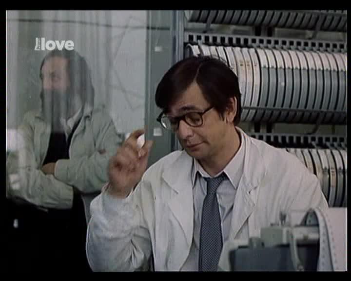 Katapult 1983 CS film