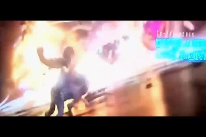 Guardians of the Galaxy Vol 2  Strazci Galaxie 2  2017  CZ tit v obraze CAMP NEW KRAL HDCAM x264 HQMic Slusna kvalita Sci Fi Novinka