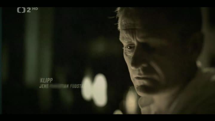 Okupace S01E09   Okkupert  Occupied    TVrip CZdabing