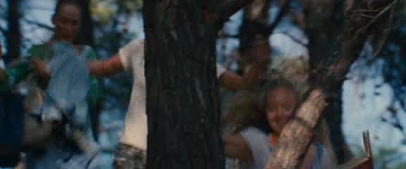 Mamma Mia 2008 CZ dabing