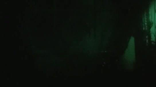 Valerian a mesto tisice planet  2017 SK dabing kino