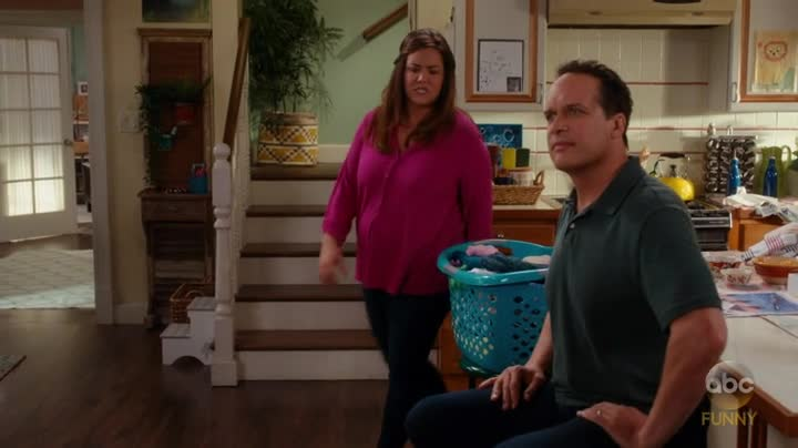 American Housewife S02E02 CZ titulky