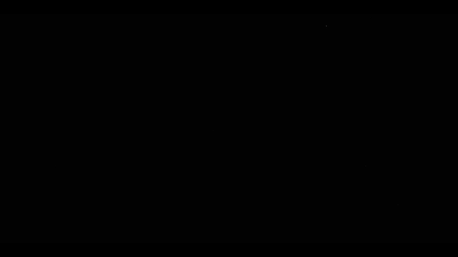 Stranger Things S03E01 1080p CZ dabing