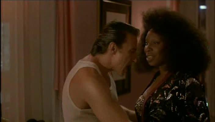 M P   1  Sestra v akci 1 Dil  Hudebni krimi komedie Rok 1992 CZ