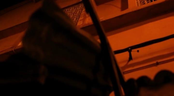 Nic ma nezastavi  Never Let Go   2015  sk dabing  drama  thriller