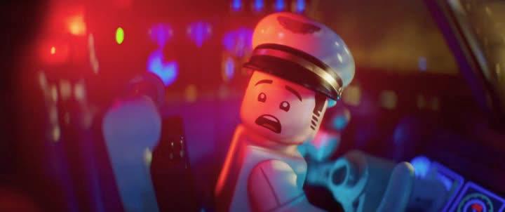 LEGO Batman Film 2017 BRRip CZ titutlky