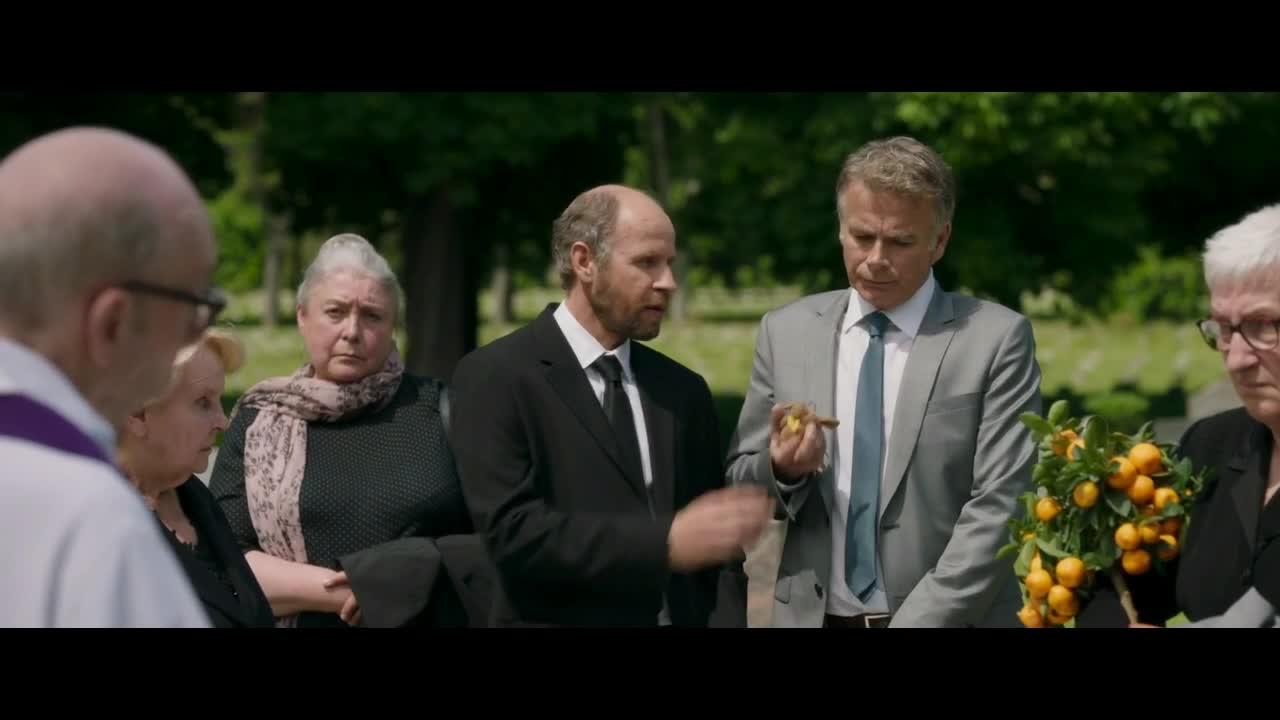Laska bez barier 2018 CZ dabing HD