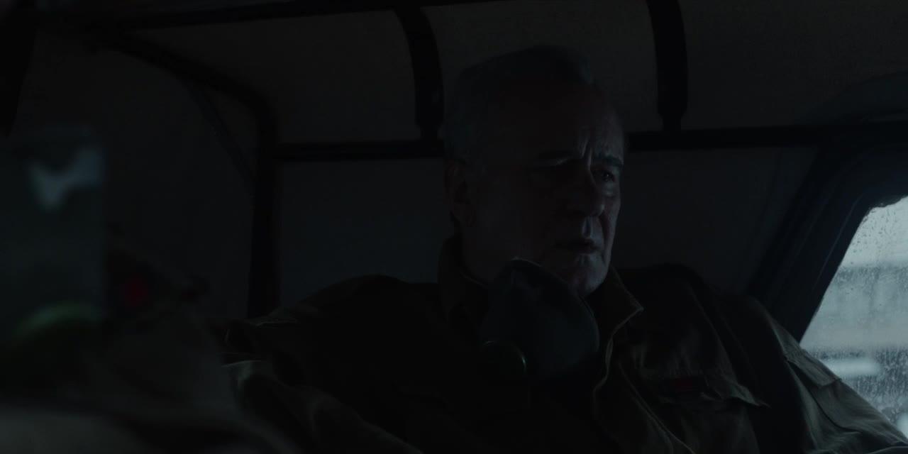 Cernobyl S01E03 CZ titulky HD