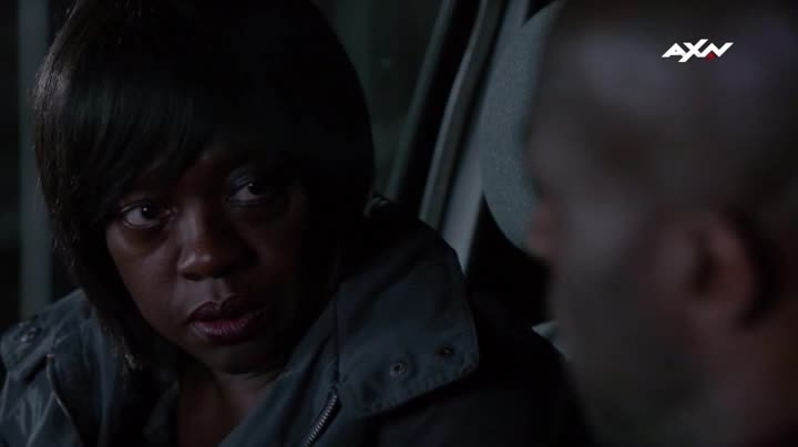 Vrazedna prava S03E13   How to get away murder   TVrip CZdabing