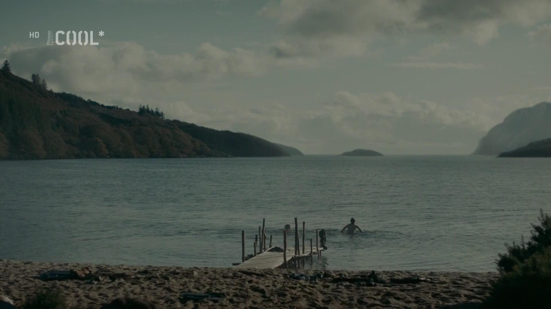 Vikingove S06E05 CZ dabing HD 1080p