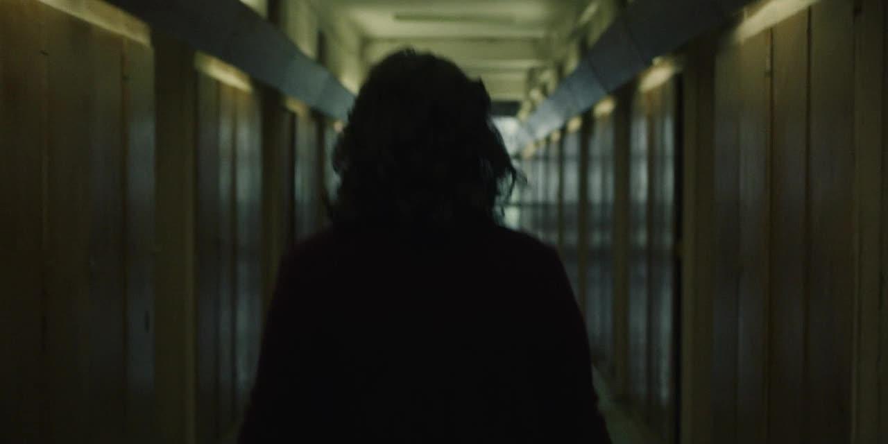 Cernobyl S01E02 CZ titulky HD