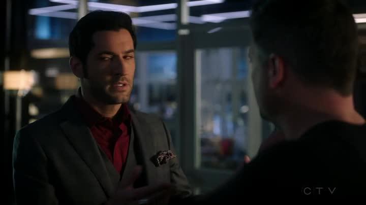 Lucifer S03E14 CZ titulky