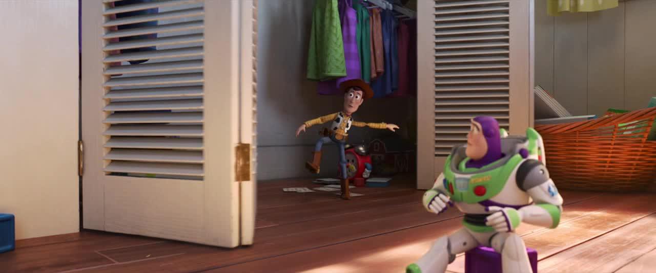 Toy Story 4 Pribeh hracek 2019 720p WEBRip XviD MP3 SHITBOX