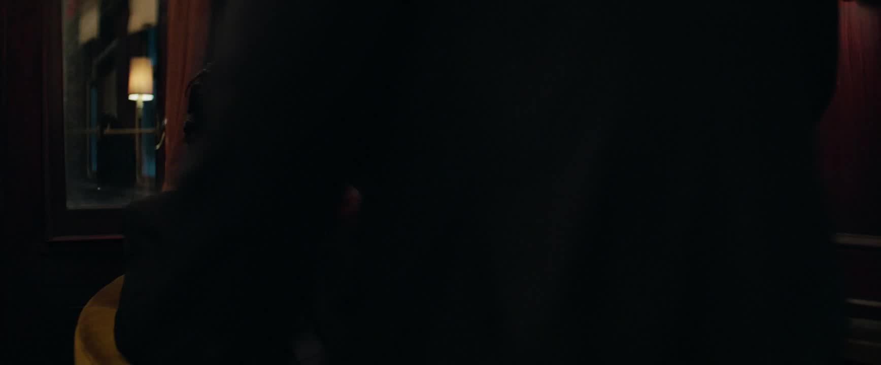 Equalizer 2   2018  CZ titulky