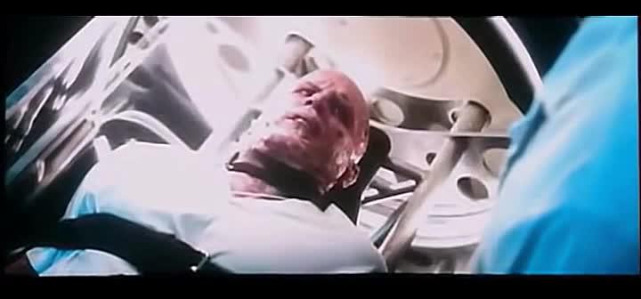 Deadpool  ceske titulky vlozeny novinky 2016