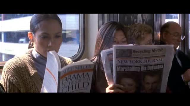 Krasna pokojska  2002 DVD CZ